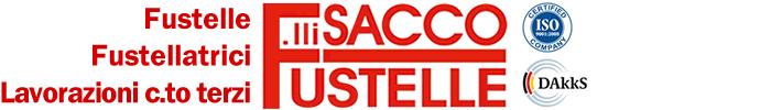 F.lli Sacco S.r.l. Fustelle